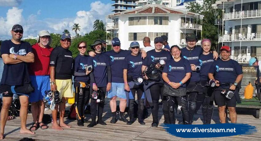 🏝 Planes y costos de buceo en San Andrés islas para turistas
